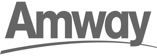 Webqlo Client - Amway