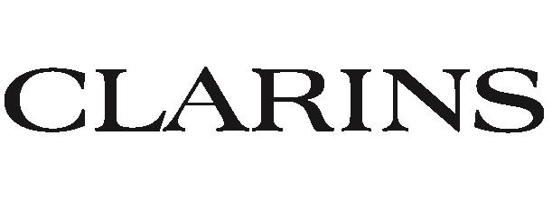 Webqlo Client - Clarins