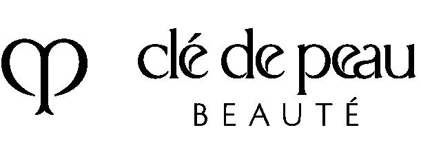 Webqlo Client - Cle De Peau