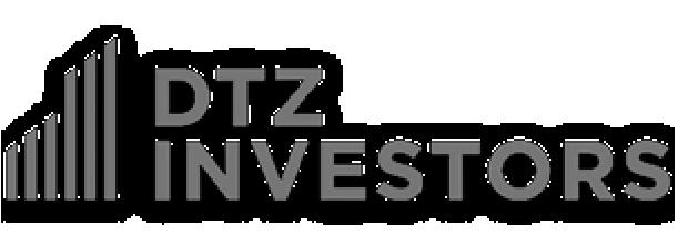 Webqlo Client - DTZ Investors