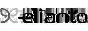Webqlo Client - elianto