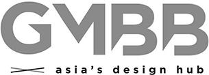 Webqlo Client - GMBB