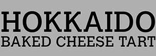 Webqlo Client - Hokkaido Baked Cheese Tart