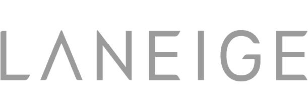Webqlo Client - Laneige