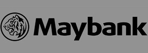 Webqlo Client - Maybank