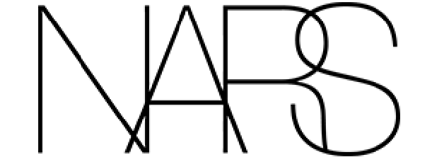 Webqlo Client - NARS