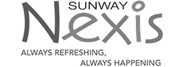 Webqlo Client - Sunway Nexis