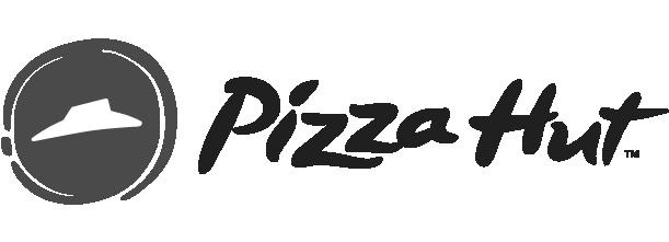 Webqlo Client - Pizza Hut