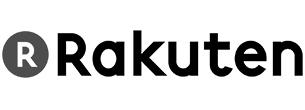 Webqlo Client - Rakuten Trade