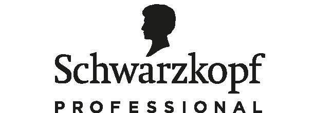 Webqlo Client - Schwarzkopf