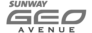 Webqlo Client - Sunway GEO Avenue