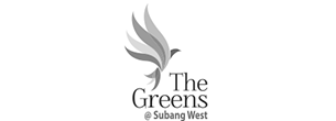 The Greens@Subang West