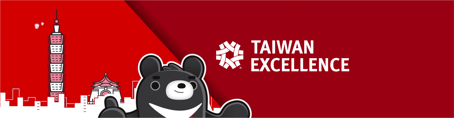 Taiwan Excellence Malaysia