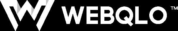 Webqlo Logo